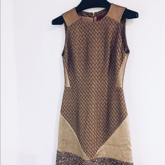 Missoni Dresses & Skirts - Missoni   Mini dress